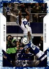Dez Bryant Fails to Show at Autograph Signing  8
