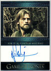 2014 Rittenhouse Game of Thrones Season 3 Trading Cards 21