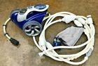 Polaris P6 3900 Sport Pool Cleaner Pre Owned Condition Complete