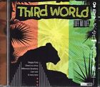 Third World - Tuff Mi Tuff (2005 CD) Reissue Of 1999 Album Generation Coming