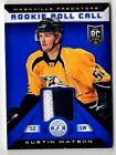 2013-14 Panini Totally Certified Hockey Cards 13