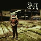THE MUTE GODS-Atheists And Believers-2019 CD