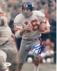 Frank Gifford Cards, Rookie Cards and Autographed Memorabilia Guide 29