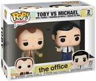 Funko Pop The Office Vinyl Figures 20