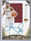 Kyrie Irving Rookie Cards Checklist and Guide 49