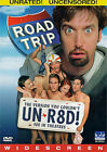 NEW ROAD TRIP DVD UNRATED UNCENSORED TOM GREEN AMY SMART BREKIN MEYER