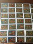 2018 Topps Wacky Packages Mars Attacks Trading Cards 8