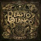 BEASTO BLANCO - WE ARE USED - VERY GOOD CD