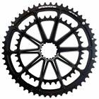 Cannondale SpideRing SL Road Chainring Standard 53 39T KP244