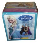 Panini Frozen: Enchanted Moments Stickers 13