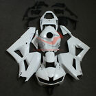 Unpainted Plastic Fairing Set Bodywork Kit For Honda CBR600RR 2013-2018 2014 15