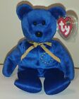 Ty Beanie Baby - UNITY the Bear (Europe Exclusive) MINT with MINT TAGS