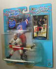 STARTING LINEUP NHL WAYNE GRETZKY NY RANGERS 1999 HOCKEY CONVENTION EXL FIGURE