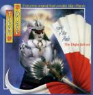 Tokyo Blade - the Night before CD #24729
