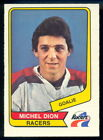 1976-77 O-Pee-Chee WHA Hockey Cards 12