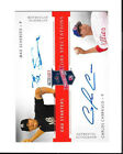 Max Scherzer Rookie Cards and Autographed Memorabilia Guide 38