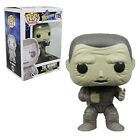 FUNKO POP UNIVERSAL MONSTERS THE MUMMY #115 Sealed Box IN STOCK