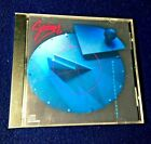SURVIVOR - When Seconds Count ~Brand New~Free Shipping !