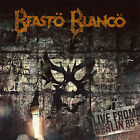 Live From Berlin * by Beasto Blanco (CD, Jan-2018, Rat Pak Records)