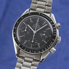 Omega Speedmaster Reduced Chronograph Automatik Ref 35105000 VP 4000 €