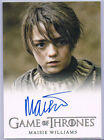 2014 Rittenhouse Game of Thrones Season 3 Trading Cards 9