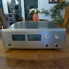 Accuphase P-260 , Class A Endstufe , Topp !!