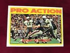 1972 Topps Football Cards 3
