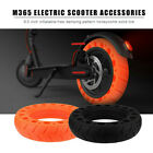 Electric Scooter Replacement Wheels Solid Never Flat Tires For Xiaomi M365 USA