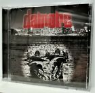 Damone Out Here All Night CD
