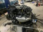 2006 Chevrolet Impala  engine below $100 dollars
