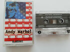 Detailed Introduction to Collecting Andy Warhol Memorabilia 71