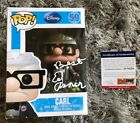 Funko Pop Up Movie Figures Checklist and Gallery 26