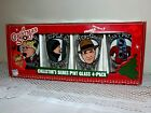 A Christmas Story Collectibles - We Triple-Dog Dare You to Look! 29
