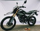 2019 Other Makes Enduro HAWK 250CC  Free shipping to your door New 250 hawk DLX Efi street legal bike Very powerful w Free shipping New item