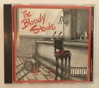 BLOODY STOOLS - Meet The Bloody Stools (1991) - CD OOP