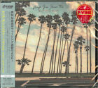 YOUNG GUN SILVER FOX-WEST END COAST-JAPAN CD F04