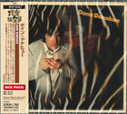 DANE DONOHUE-S/T-JAPAN CD D46