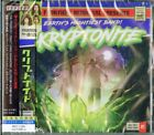 KRYPTONITE-KRYPTONITE-JAPAN CD F83