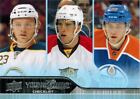 All the 2014-15 Upper Deck Hockey Young Guns in One Place 67