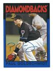 Throwback Attack! 2014 Topps Archives Fan Favorites Autographs Gallery 43