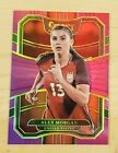 Collect the Stars of the 2015 Women's World Cup 16