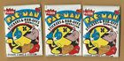 From Pac-Man to Punch-Out: 5 Classic Video Game Trading Card Sets 22