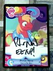 2015 Enterplay My Little Pony: Friendship Is Magic Series 3 Trading Cards 13