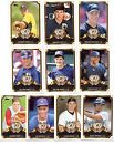 10 Awesome Images from 2014 Topps Series 1 Baseball 30
