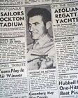 Complete Collecting Guide to Unbroken's Louis Zamperini  25