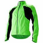 Cannondale 2013 Morphis Jacket Berzerker Green 3M323 Small