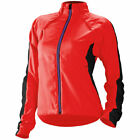 Cannondale Womens Morphis Jacket Coral 4F323 COR Small