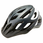 Cannondale 2015 Helmet Ryker Purple Medium