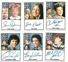 2011 Rittenhouse The Complete Brady Bunch Trading Cards 5