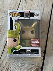 Ultimate Funko Pop Loki Figures Checklist and Gallery 23